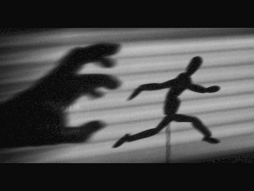 fear-chasing.jpg