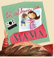 El album de mamá portada.jpg