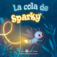 La_Cola_de_Sparky_web