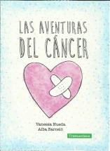 Las-Aventuras-del-Cancer