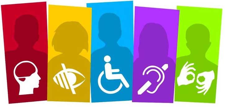 ley-discapacidad
