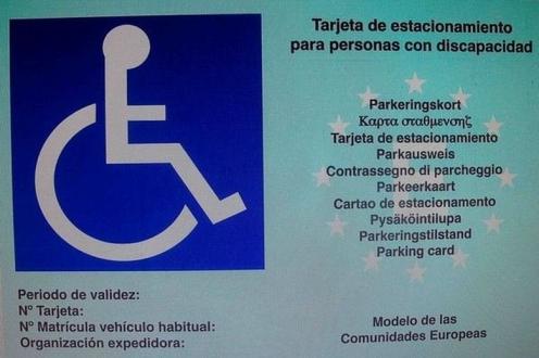 tarjeta-movilidad-reducida-discapacidad.jpg