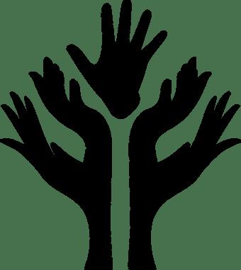hands-861383_960_720